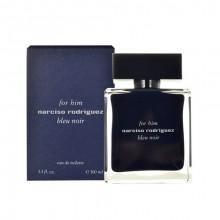 Narciso Rodriguez For Him Bleu Noir Eau de Toilette 50ml miehille 05958