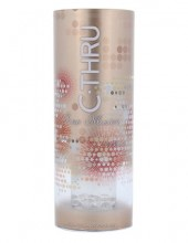 C-THRU Pure Illusion EDT 50ml naisille 39754