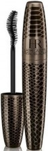 Helena Rubinstein Lash Queen Mascara 7,2ml 01 Magnetic Black naisille 92954