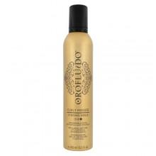 Orofluido Beauty Elixir Hair Mousse 300ml naisille 63188
