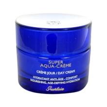 Guerlain Super Aqua Day Cream 50ml naisille 10408