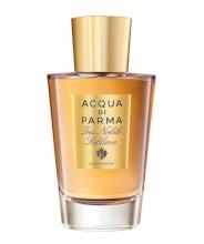 Acqua Di Parma Iris Nobile Sublime EDP 75ml naisille 30015