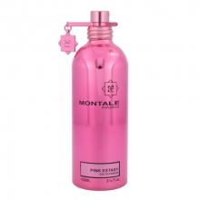 Montale Paris Pink Extasy Eau de Parfum 100ml naisille 28034