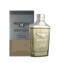 Bentley Infinite Intense Eau de Parfum 100ml miehille 70029