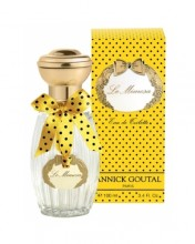 Annick Goutal Le Mimosa EDT 100ml naisille 03737