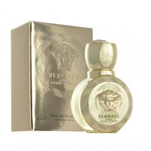 Versace Eros Pour Femme Eau de Parfum 100ml naisille 23536