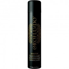 Orofluido Beauty Elixir Hair Spray 500ml naisille 90160