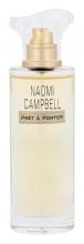 Naomi Campbell Pret a Porter Eau de Parfum 30ml naisille 14101