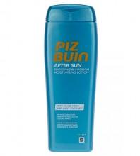 PIZ BUIN After Sun After Sun Care 200ml naisille 31934