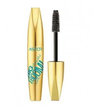 Astor Big & Beautiful Boom Volume Mascara Waterproof Cosmetic 12ml 800 Black naisille 55715