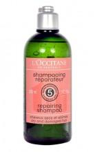 L´Occitane Aromachologie Shampoo 300ml naisille 71339