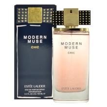 Estée Lauder Modern Muse Chic Eau de Parfum 100ml naisille 09605