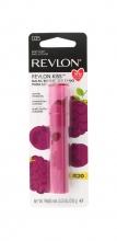 Revlon Revlon Kiss Lip Balm 2,6g 035 Berry Burst naisille 79357