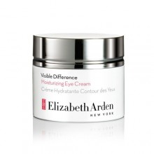 Elizabeth Arden Visible Difference Eye Cream 15ml naisille 20823