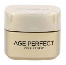 L´Oréal Paris Age Perfect Day Cream 50ml naisille 23297