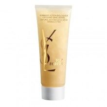 Yves Saint Laurent Top Secrets Peeling 75ml naisille 76551