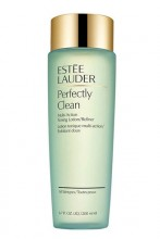 Esteé Lauder Perfectly Clean Multi-Action Toning Lotion Cosmetic 200ml naisille 88137