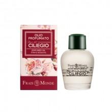 Frais Monde Cherry Blossoms Perfumed Oil Perfumed oil 12ml naisille 37390
