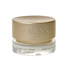 Juvena Skin Rejuvenate Eye Cream 15ml naisille 66859