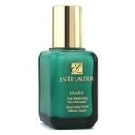 Esteé Lauder Idealist Pore Minimizing Skin Refinisher Cosmetic 30ml naisille 05501