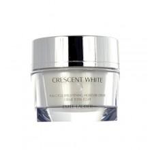 Esteé Lauder Crescent White Moisture Creme Cosmetic 50ml naisille 80911