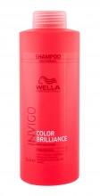 Wella Professionals Invigo Shampoo 1000ml naisille 34197