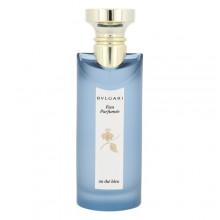 Bvlgari Eau Parfumée au Thé Bleu Eau de Cologne 75ml unisex 73500