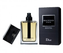 Christian Dior Homme Intense EDP 100ml miehille 38185