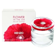 KENZO Flower In The Air Eau de Toilette 100ml naisille 79292