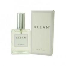 Clean Clean EDP 30ml naisille 00894