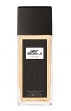 David Beckham Classic Deodorant 75ml miehille 71231