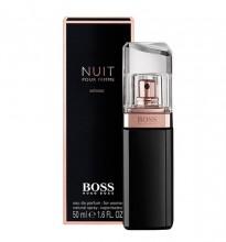 Hugo Boss Boss Nuit Pour Femme Intense EDP 75ml naisille 96567