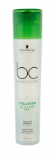Schwarzkopf BC Bonacure Collagen Volume Boost Shampoo 250ml naisille 29770