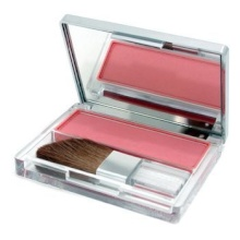 Clinique Blushing Blush Blush 6g 110 Precious Posy naisille 35901