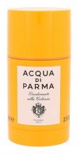 Acqua di Parma Colonia Deodorant 75ml unisex 01741