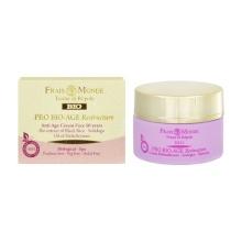 Frais Monde Pro Bio-Age Day Cream 50ml naisille 31954