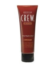 American Crew Style Hair Gel 100ml miehille 61923