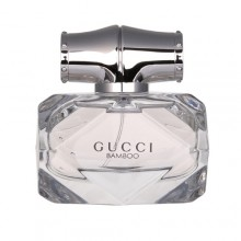 Gucci Bamboo EDT 30ml naisille 88989