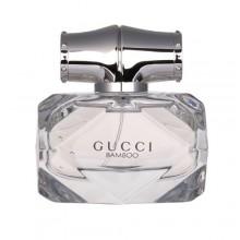 Gucci Gucci Bamboo Eau de Toilette 30ml naisille 88989