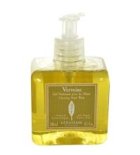 L´Occitane Verveine Liquid Soap 300ml naisille 64065