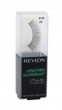 Revlon Lengthen False Eyelashes 1pc naisille 11252