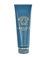 Versace Eros Shower Gel 250ml miehille 09349