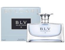 Bvlgari BLV II EDP 25ml naisille 42044