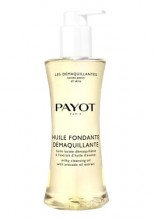 PAYOT Les Démaquillantes Cleansing Oil 200ml naisille 41186