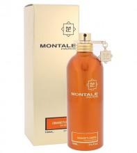 Montale Paris Orange Flowers Eau de Parfum 100ml unisex 08722