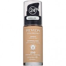 Revlon Colorstay Makeup 30ml 250 Fresh Beige naisille 15070