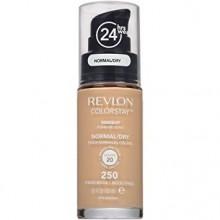 Revlon Colorstay Makeup 30ml 250 Fresh Beige naisille 15070
