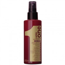 Revlon Professional Uniq One Hair Mask 150ml naisille 37172