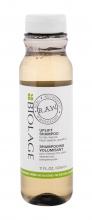 Matrix Biolage R.A.W. Shampoo 325ml naisille 82453