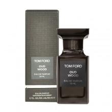TOM FORD Oud Wood Eau de Parfum 50ml unisex 24082